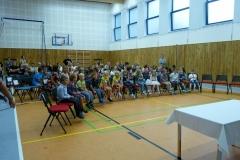 Zahájení školního roku ZŠ Valdice 2018-19-4