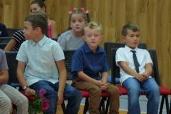 Zahájení školního roku ZŠ Valdice 2018-19-5
