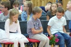 Zahájení školního roku ZŠ Valdice 2018-19-6