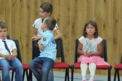 Zahájení školního roku ZŠ Valdice 2018-19-11