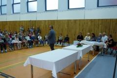 Zahájení školního roku ZŠ Valdice 2018-19-12