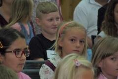 Zahájení školního roku ZŠ Valdice 2018-19-16