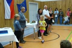 Zahájení školního roku ZŠ Valdice 2018-19-32