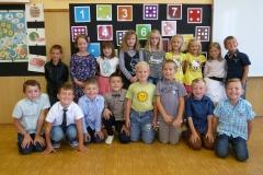 Zahájení školního roku ZŠ Valdice 2018-19-40
