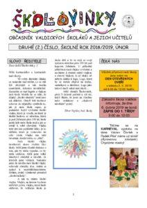 thumbnail of Školovinky-2-2019