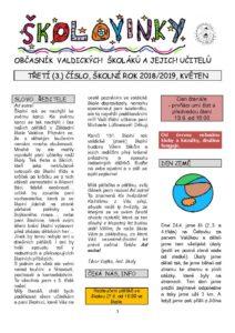 thumbnail of Školovinky-3-2019