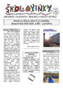 thumbnail of Školovinky-1-2rocnik-2019-20